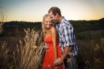 Peters_Canyon_Regional_Park_engagement_session_with_natural_light_at_sunset_022