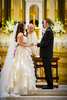 St-Peter-and-Paul_s-Catholic-Church-wedding-ceremony