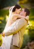 St-Regis-bride-and-groom-outdoor-sunset-portrait