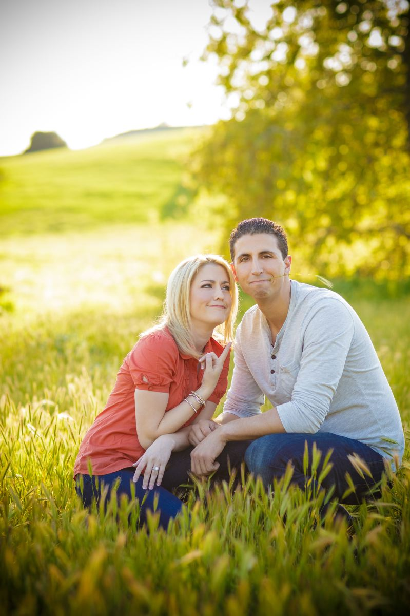 Thomas-Riley-Engagement-Session-at-Sunset-001