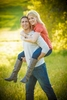 Thomas-Riley-Engagement-Session-at-Sunset-008