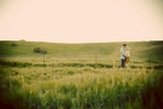 Thomas-Riley-Engagement-Session-at-Sunset-016