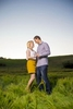 Thomas-Riley-Engagement-Session-at-Sunset-022