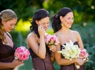 bridesmaids-crying-during-ceremony