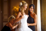 doce-canyon-country-club-bridal-suite