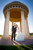 dramatic-bride-and-groom-portraits-at-pelican-hill
