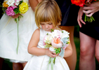 flowergirls-at-st-regis-hotel-in-laguna-beach
