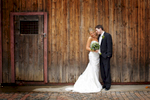 jewish-couple-at-barn-at-rancho-las-lomas