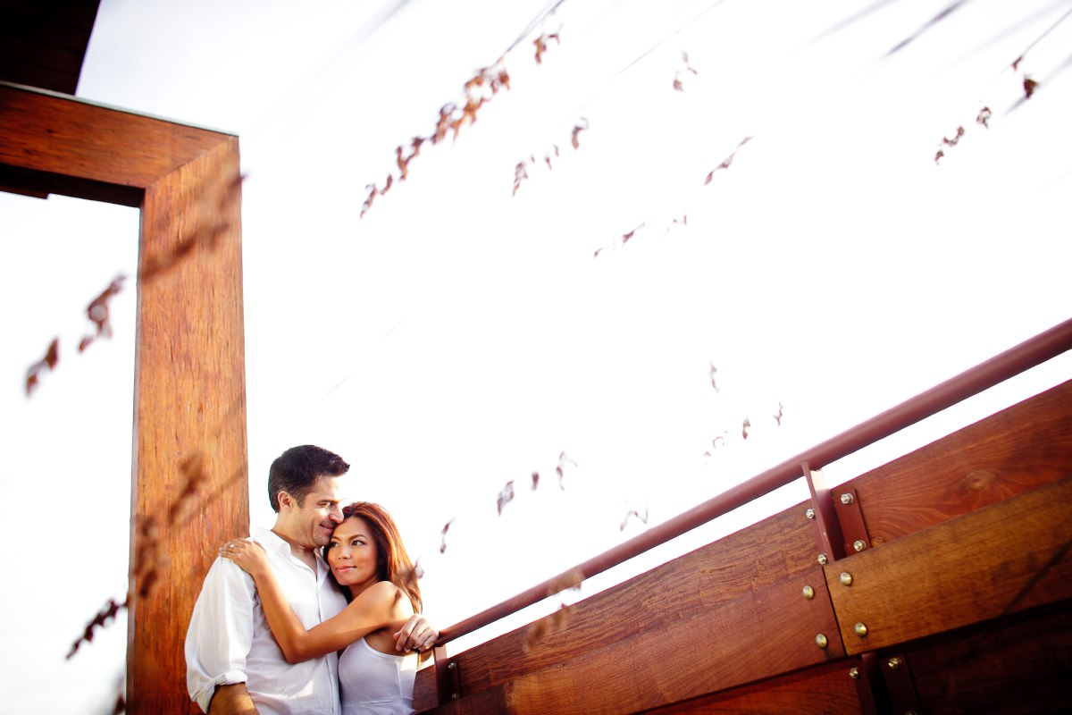 natural_engagement_photos_orange_county_007