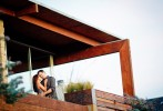natural_engagement_photos_private_residence_orange_country_023