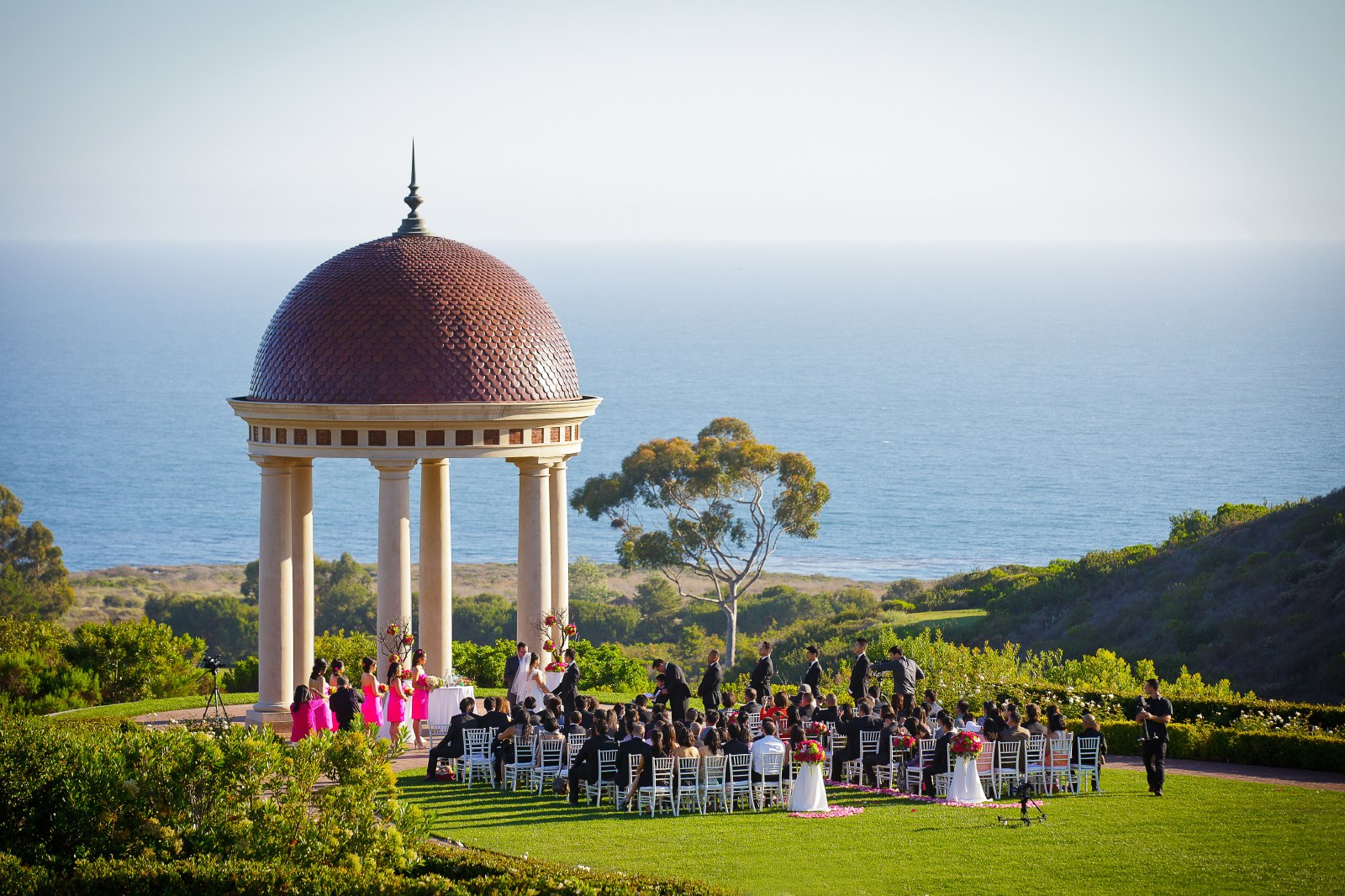pelican-hill-outdoor-ceremony-location