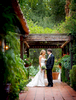 rancho-las-lomas-jewish-wedding-couple