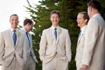 san-clemente-groomsmen-laughing-while-getting--