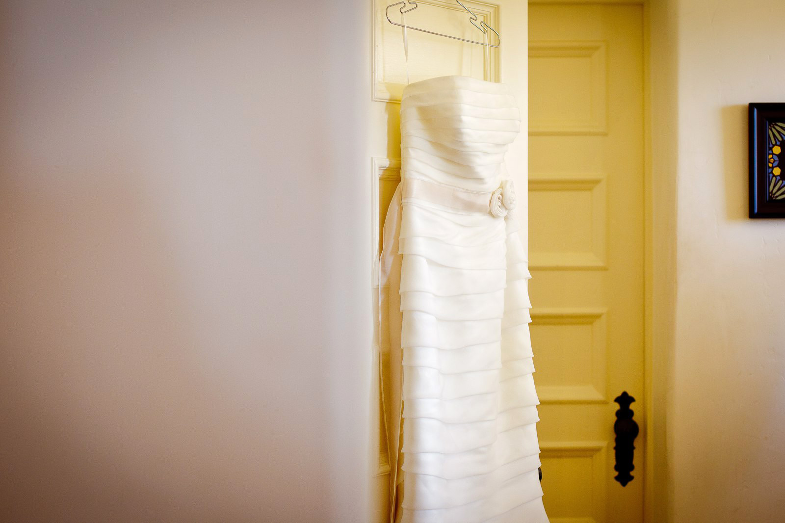 wedding-dress-in-natural-light