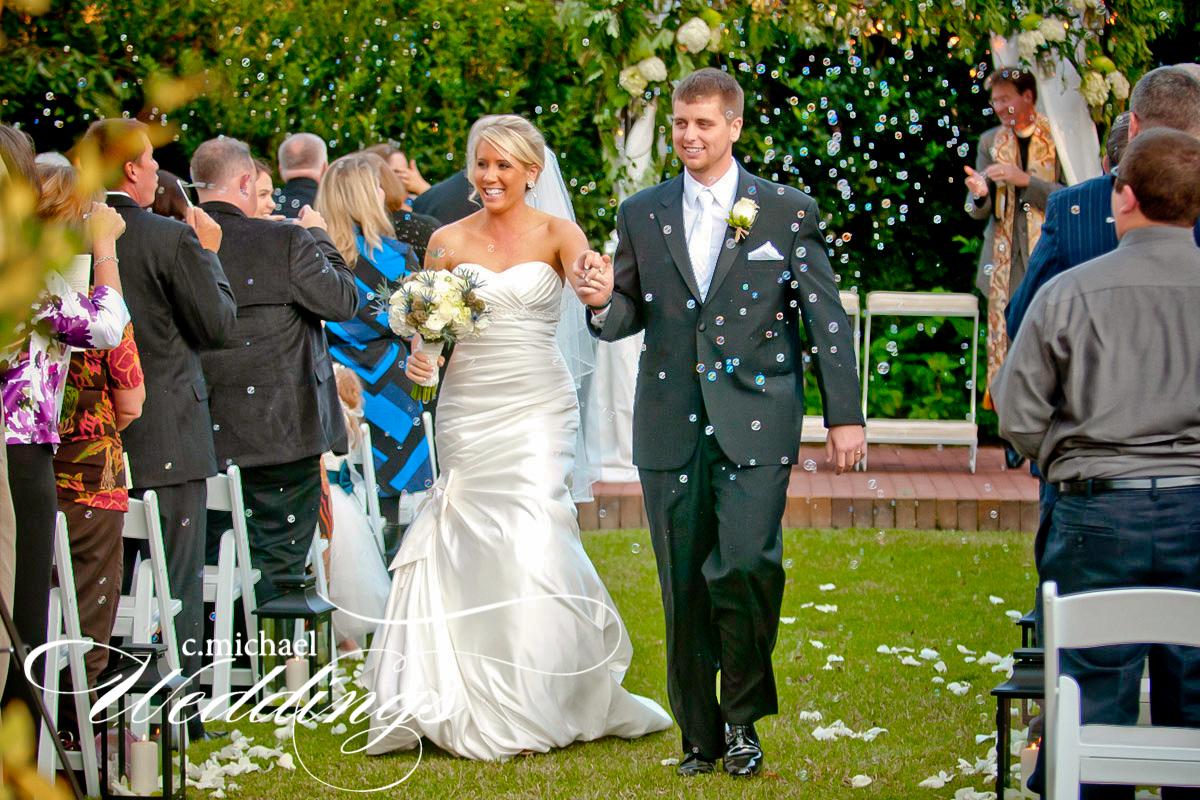 Jessica neal wedding
