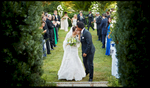 airlie_virginia_wedding_exit_garden_ceremony