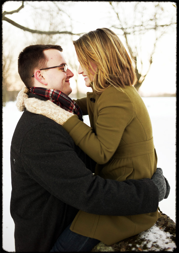 appleton_farm_stone_wall_winter_engagement_session
