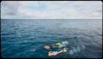 aruba_wedding_engagement_snorkling_couple