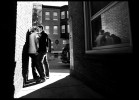 boston_shadows_engagement_sesion