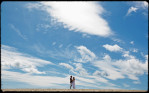 cape_cod_clouds_engagement_beach_july
