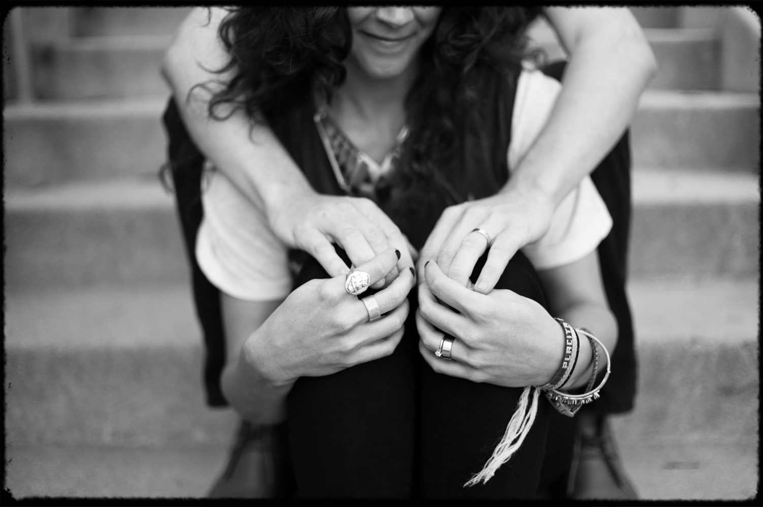 echo_lake_engagement_session_hands