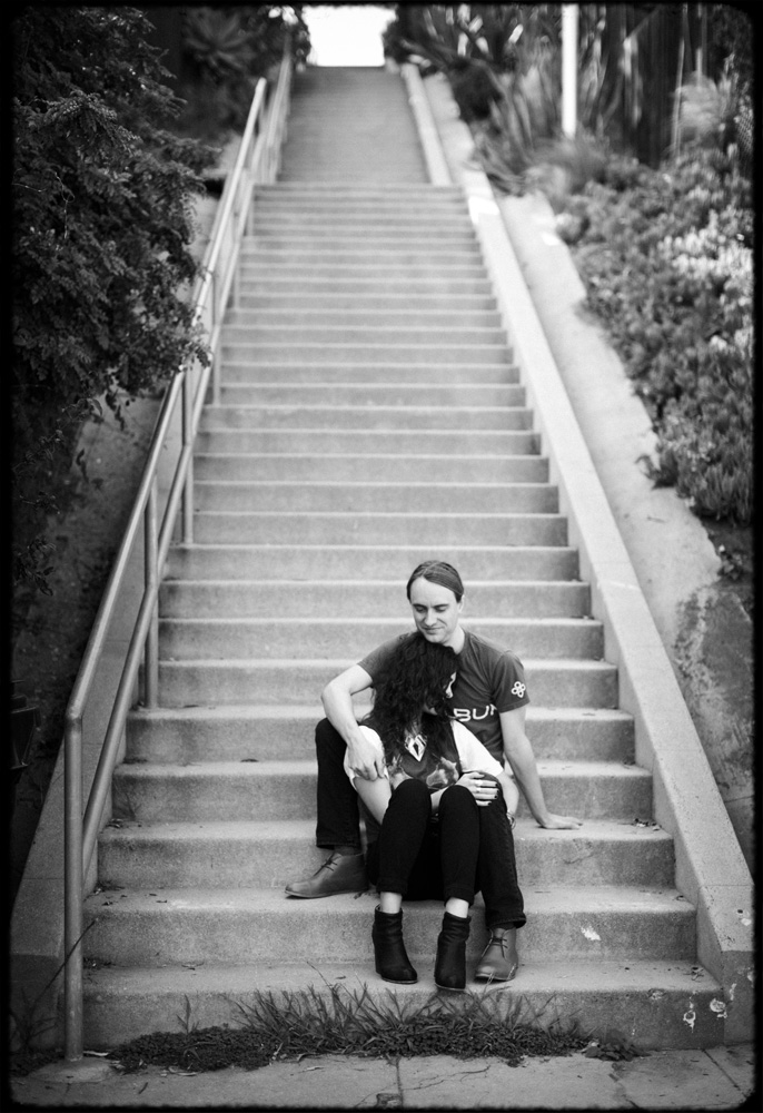 echo_lake_engagement_session_stairs