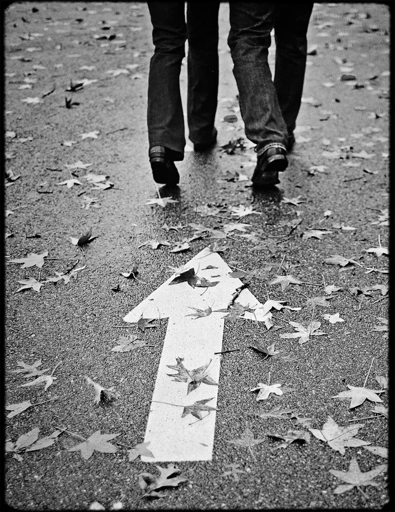 fall_street_engagement_session_nyc