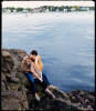 harbor_marblehead_engagement