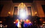 harvard_club_wedding_first_dance