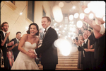 miami_wedding_sparkler_exit