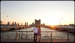 nyc_new_york_engagement_river_couple