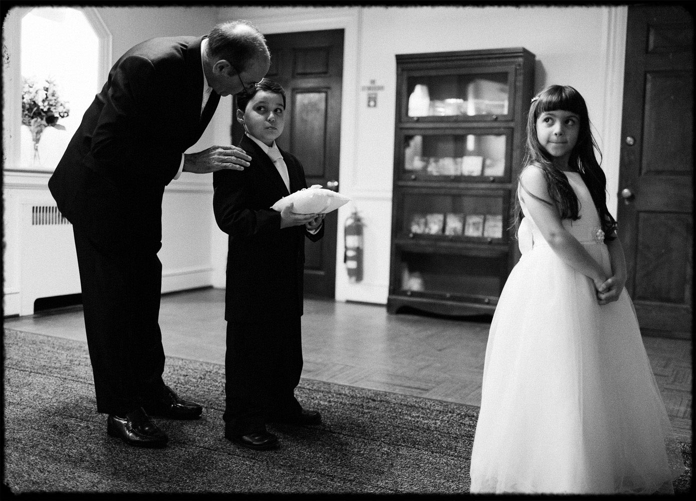 virginia_wedding_church_ringbearer_instruction