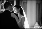 washington_dc_first_dance_wedding_ballroom