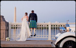 washington_dc_wedding_scottish_monument_rolls