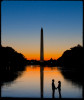 washington_monument_engagement_session_sunrise