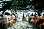 Beach-Ceremonies-Southeast-Asia-05