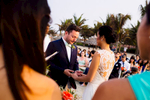 Beach-Ceremonies-Southeast-Asia-13