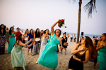 Beach-Ceremonies-Southeast-Asia-17