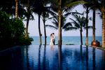 Destination-Beach-Wedding-Portraits-08