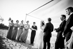 Southeast-Asia-Destination-Wedding-Photography-11