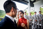 Southeast-Asia-Destination-Wedding-Photography-15