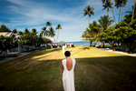 Southeast-Asia-Destination-Wedding-Photography-1