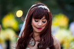Southeast-Asia-Destination-Wedding-Photography-25