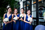 Southeast-Asia-Destination-Wedding-Photography-26