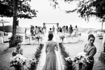 Southeast-Asia-Destination-Wedding-Photography-28