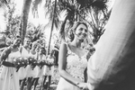 Southeast-Asia-Destination-Wedding-Photography-45