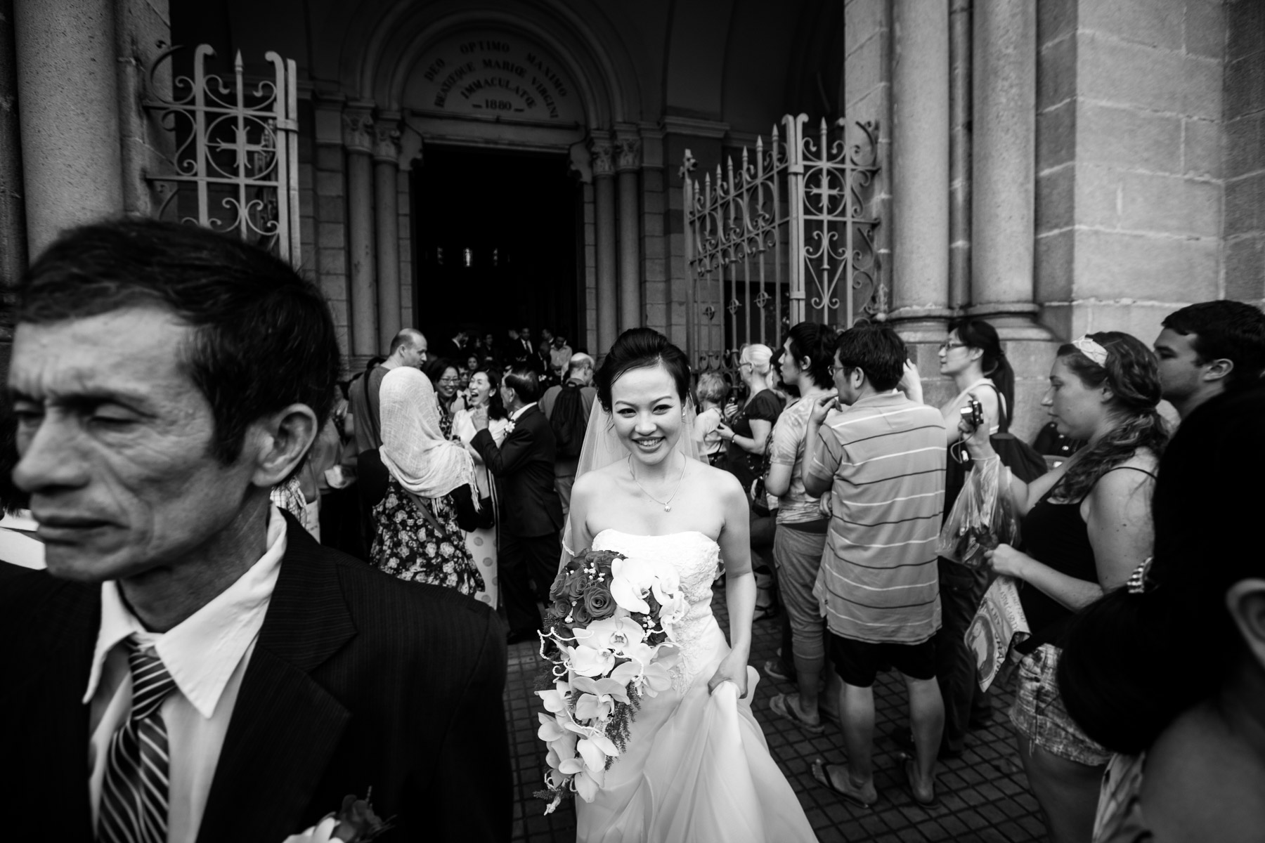 Southeast-Asia-Destination-Wedding-Photography-47