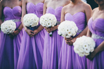 Southeast-Asia-Destination-Wedding-Photography-4
