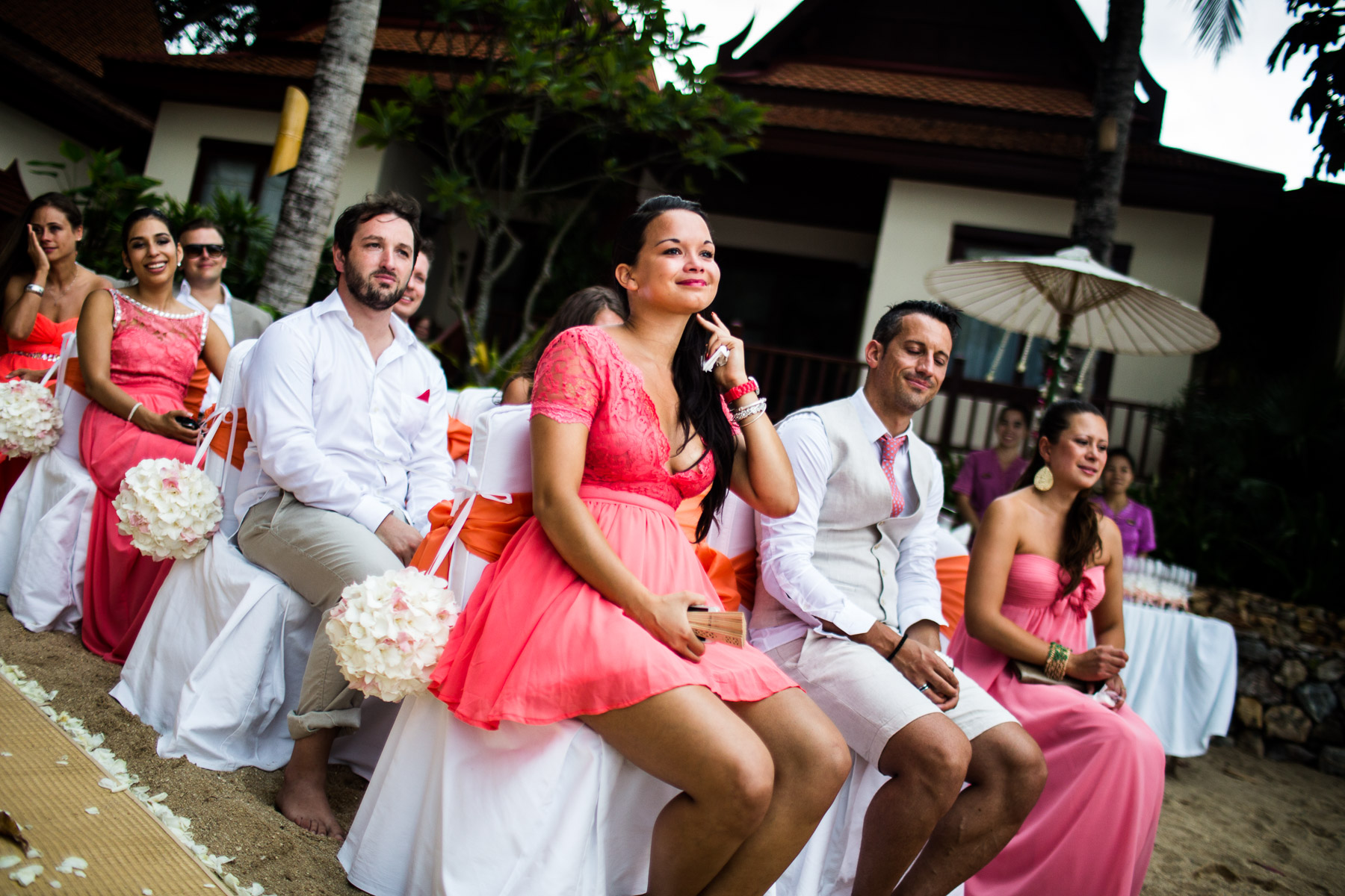 Southeast-Asia-Destination-Wedding-Photography-51