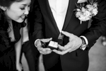 Southeast-Asia-Destination-Wedding-Photography-54